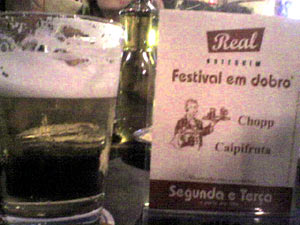 Foto: Emídia Felipe via celular
